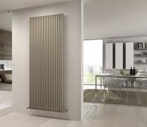 Designove radiatory